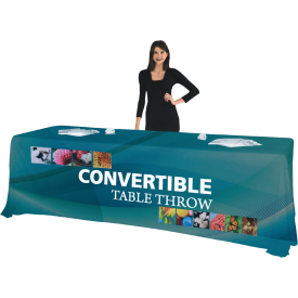 Table Covers