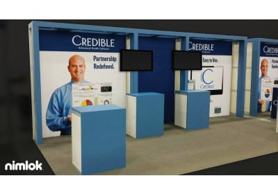 Credible Behavioral Health Software 10x20 Inline